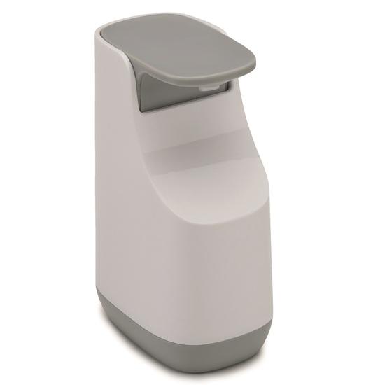 Диспенсер для мыла Joseph Joseph Slim™ Soap Pump 8