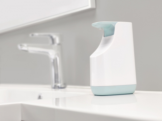 Диспенсер для мыла Joseph Joseph Slim™ Soap Pump 6