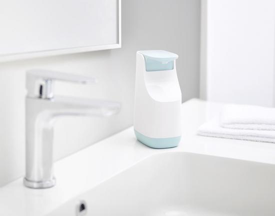 Диспенсер для мыла Joseph Joseph Slim™ Soap Pump 7