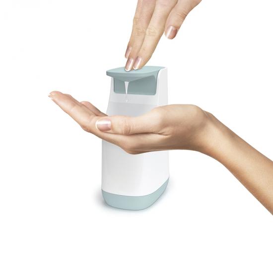 Диспенсер для мыла Joseph Joseph Slim™ Soap Pump 3