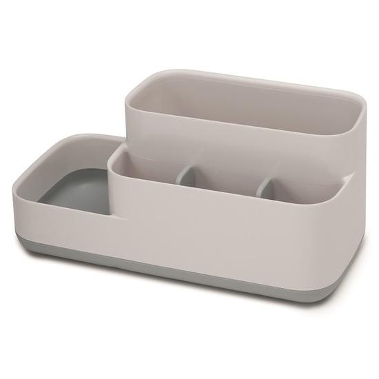 Органайзер для ванной комнаты Joseph Joseph EasyStore Bathroom caddy 4