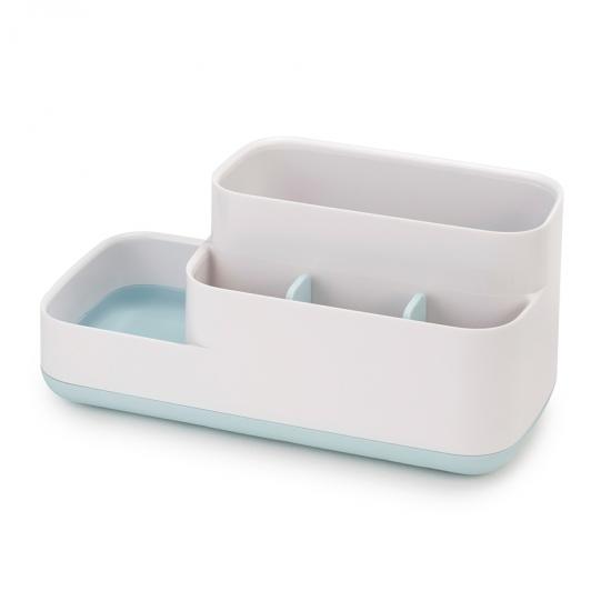 Органайзер для ванной комнаты Joseph Joseph EasyStore Bathroom caddy 1