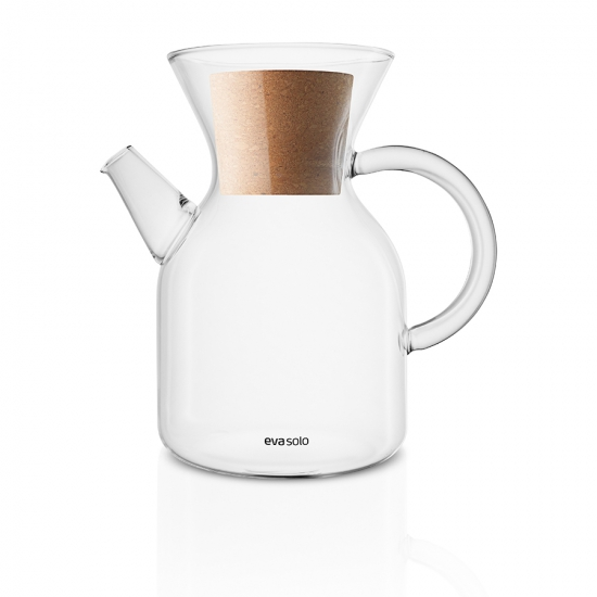Кофеварка Pour-over coffee-maker 3