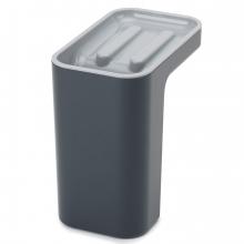 Органайзер для раковины Joseph Joseph Sink Pod