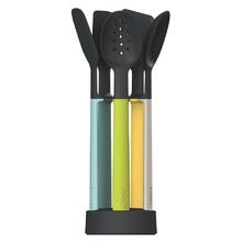 Набор силиконовых кухонных инструментов Joseph Joseph Elevate™ Silicone