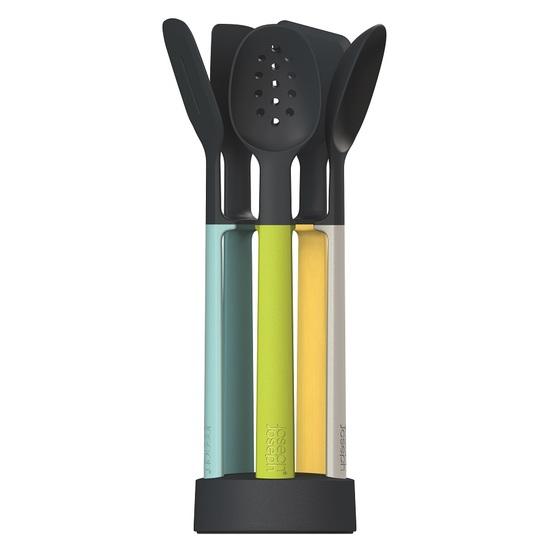 Набор силиконовых кухонных инструментов Joseph Joseph Elevate™ Silicone 2