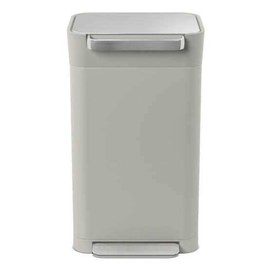 Контейнер для мусора с прессом Joseph Joseph Titan 30L 2