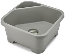Контейнер для мытья посуды Joseph Joseph Duo