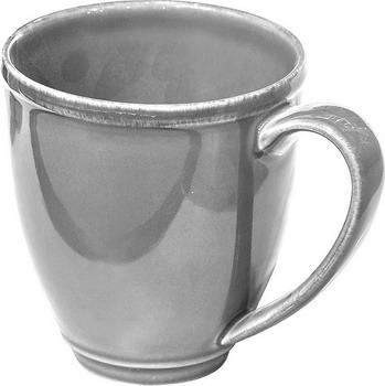 Кружка Friso 400 ml 1