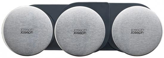 Набор из 5-ти емкостей для хранения Joseph Joseph Podium™ 100 Сollection 5