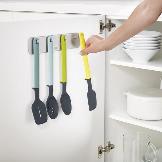 Набор из 4 кухонных инструментов Joseph Joseph DoorStore 1