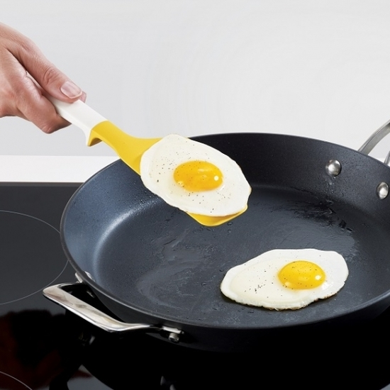 Лопатка для яиц Joseph Joseph Elevate 3