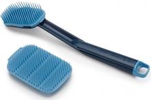 Набор из 2 щеток для мытья посуды Joseph Jopseh Cleantech