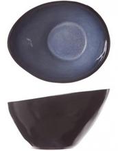 Чаша Sapphire 15X12X9 CM