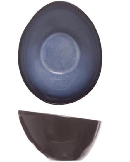 Чаша Sapphire 10X8X6 CM 1