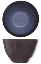 Чаша Sapphire 16X16X10