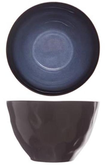 Чаша Sapphire 16X16X10 1