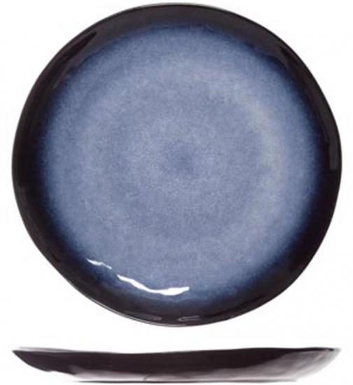 Тарелка Sapphire Ø33 CM 1