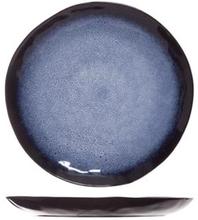 Тарелка Sapphire Ø27 CM