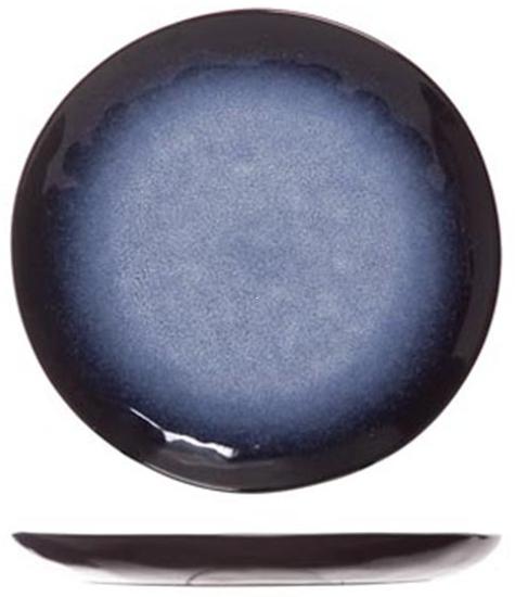 Тарелка Sapphire Ø20 CM 1