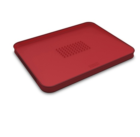 Поднос для сервировки и разделывания мяса Joseph Joseph Cut&Carve™ Plus Large 5