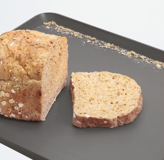 Поднос для сервировки и разделывания мяса Joseph Joseph Cut&Carve™ Plus 8