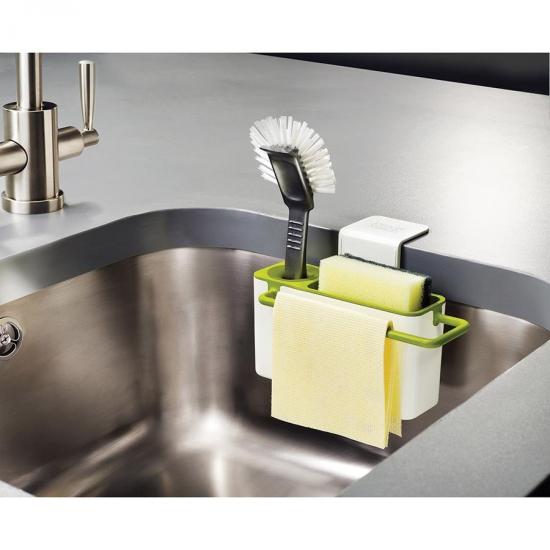 Органайзер для раковины Joseph Joseph Sink Aid™ 2