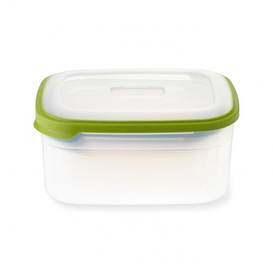 Контейнеры для хранения пищевых продуктов Joseph Joseph Nest™ Storage Set of 6 9
