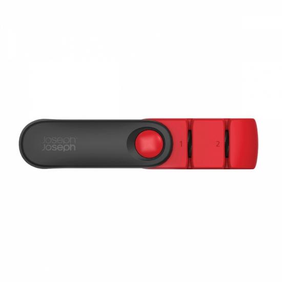 Точилка для ножей Joseph Joseph Rota™ 5