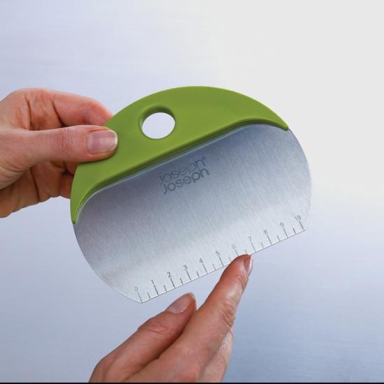 Инструмент для кондитеров Joseph Joseph Duo™ Bake 7