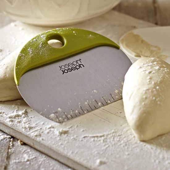 Инструмент для кондитеров Joseph Joseph Duo™ Bake 1
