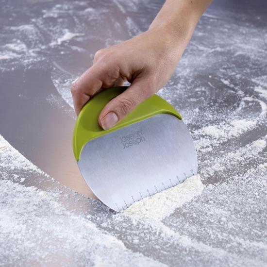 Инструмент для кондитеров Joseph Joseph Duo™ Bake 2
