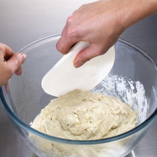 Инструмент для кондитеров Joseph Joseph Duo™ Bake 6