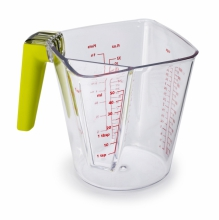 Емкость с мерными делениями Joseph Joseph Measuring Jug