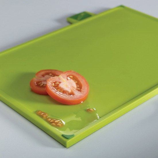 Набор разделочных досок Joseph Joseph Index™ Chopping Board Set Large 4