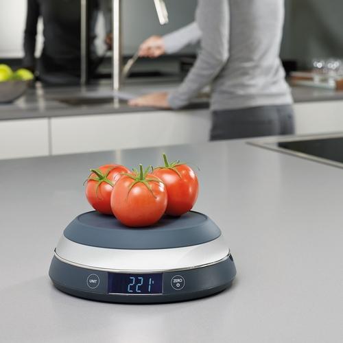 Весы кухонные Joseph Joseph SwitchScale 1