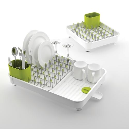 Регулируемая сушилка для посуды Joseph Joseph Extend 1