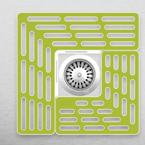 Регулируемая подставка для раковины Joseph Joseph Sink Saver™ 6