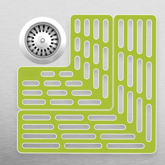 Регулируемая подставка для раковины Joseph Joseph Sink Saver™ 1