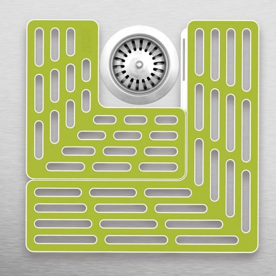 Регулируемая подставка для раковины Joseph Joseph Sink Saver™ 4