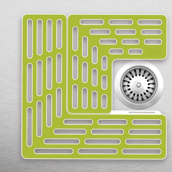 Регулируемая подставка для раковины Joseph Joseph Sink Saver™ 5