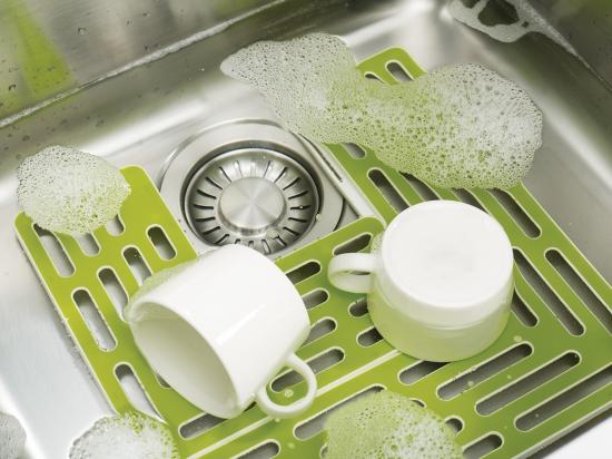 Регулируемая подставка для раковины Joseph Joseph Sink Saver™ 3