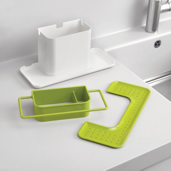 Горшочек для кухонных инструментов Joseph Joseph Caddy™ Large Sink 6