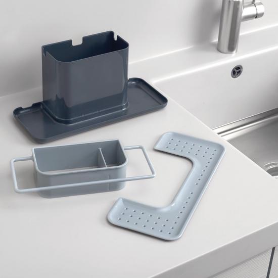 Горшочек для кухонных инструментов Joseph Joseph Caddy™ Large Sink 7
