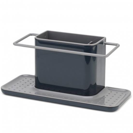 Горшочек для кухонных инструментов Joseph Joseph Caddy™ Large Sink 4