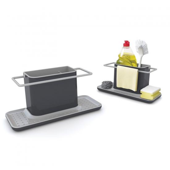 Горшочек для кухонных инструментов Joseph Joseph Caddy™ Large Sink 2