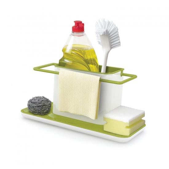 Горшочек для кухонных инструментов Joseph Joseph Caddy™ Large Sink 5