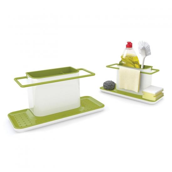 Горшочек для кухонных инструментов Joseph Joseph Caddy™ Large Sink 1