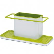 Горшочек для кухонных инструментов Joseph Joseph Caddy™ Large Sink