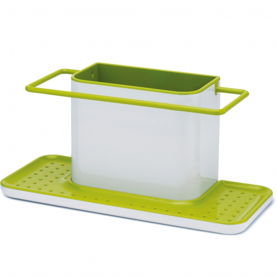 Горшочек для кухонных инструментов Joseph Joseph Caddy™ Large Sink 3